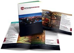 brochures-300x217