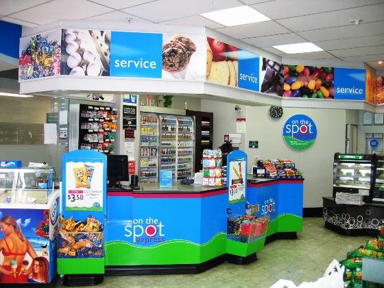 shop branding1